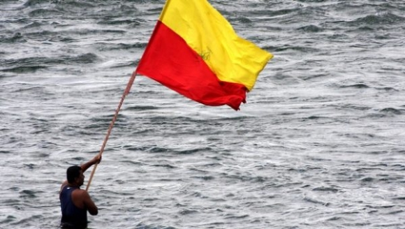 Of late, the demand for a state flag has been gaining traction in Karnataka.