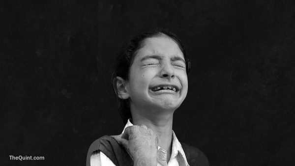 Photo: <b>The Quint</b>/ Rahul Gupta)