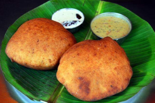 A delicacy from the coastal Karnataka that has satisfied several Indian tummies.