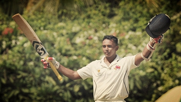 Early Struggles to India Debut: Tracing Prithvi Shaw's Career