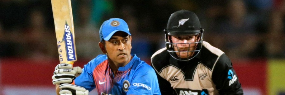 India Vs New Zealand Highlights Watch Ind Vs Nz Live