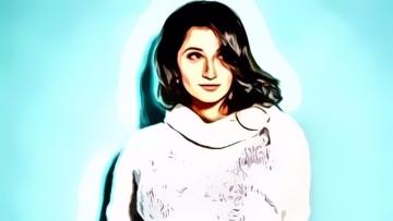 Happy Birthday, Sania Mirza!