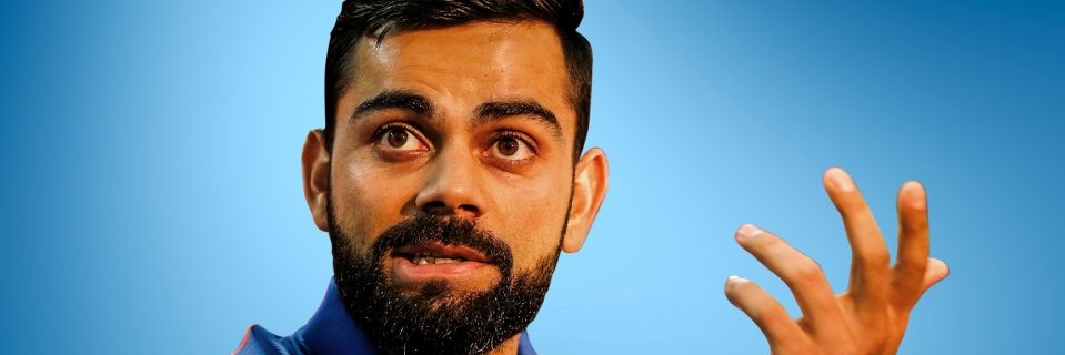 cdf9ceaa468 Kohli s Talk on Scheduling Shows the Frank Nature of Indian Squad ...