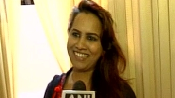 Swati was a cabin crew on Air India's long-haul Boeing 787 and Boeing 777 flights.