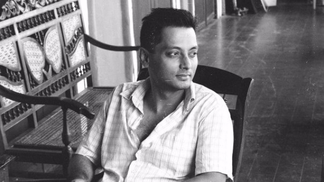 Sujoy Ghosh has resigned as jury chief of IFFI.