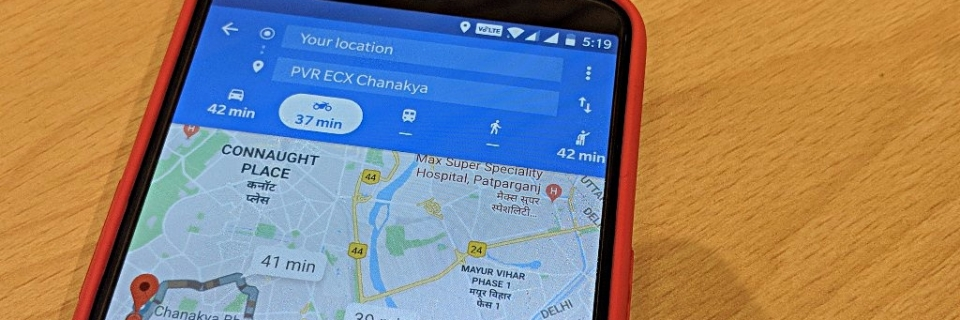 Google Maps Will Now Share Your Battery Status Along With ... on google location app, google address location, google maps history, my current location, google maps example, google compound, google maps listing, google my location, find current location, google latitude history view, google location pin, google maps icon, google location finder, google marker, google location icon, google maps funny, marketing location, find ip address location, google car location, google products,