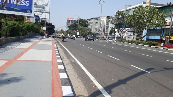 hyderabad old city: Latest news updates on hyderabad old