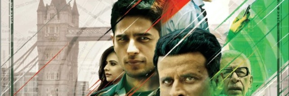Aiyaary Gets A Ua Certificate After Defence Ministry Screening