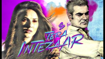 'Tera Intezaar' doesn't deserve your time.