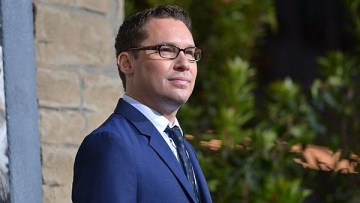 Bryan Singer has been accused of  allegedly raping a 17-year old boy back in 2003.