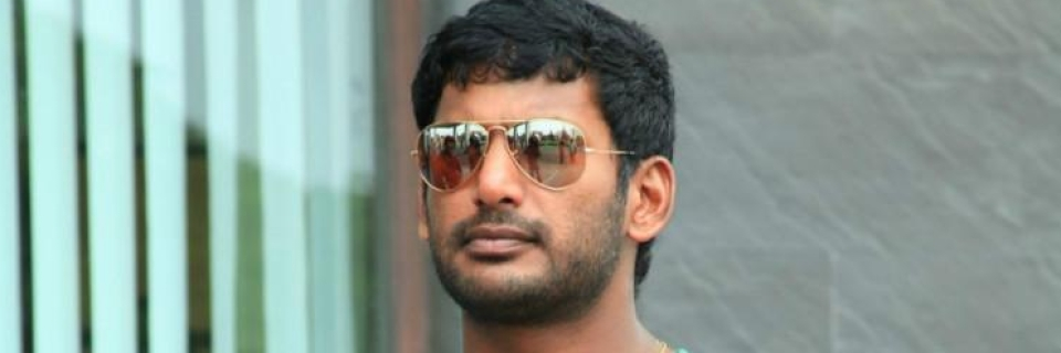 Producers Council Charges Vishal Of Corruption Actor Urges Proof