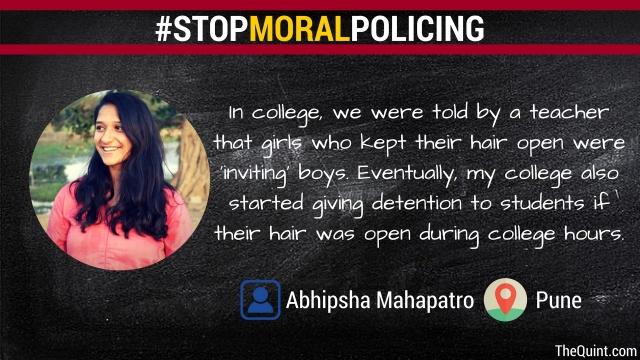 Abhipsha Mahapatro, Pune
