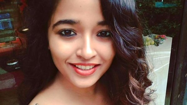 24-year-old anchor, Arpita Tiwary was found in a pool of blood in a Malad hi-rise.