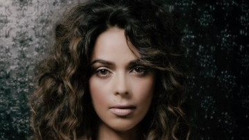 Mallika Sherawat now lives in Paris.