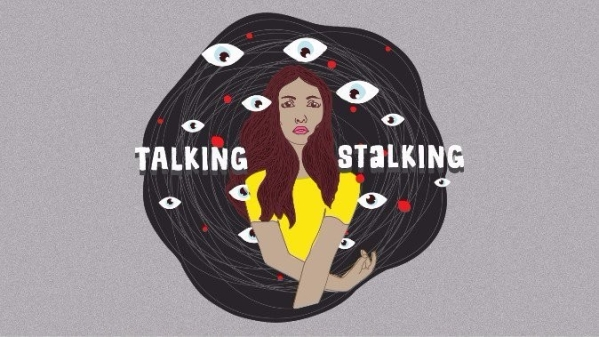 Make stalking a non-bailable offence.