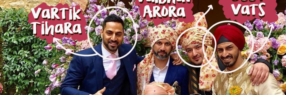 Virat Kohli Wedding.These Are The Cricketers Who Made It To Virushka S Wedding The Quint