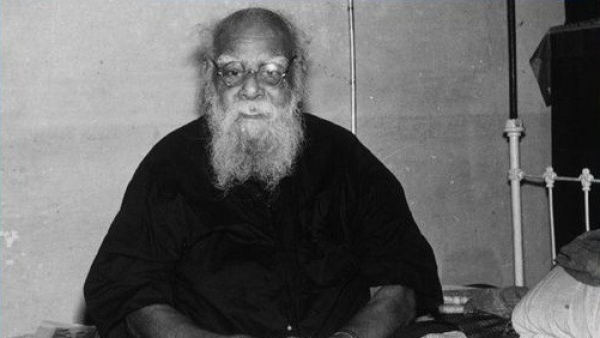 Periyar's ideology continues to influence the political landscape of Tamil Nadu.