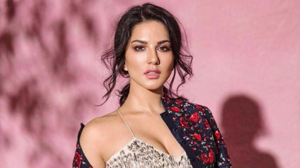 A look at Sunny Leone's films at the box office doesn't bode well for the erotic thriller genre in Bollywood.