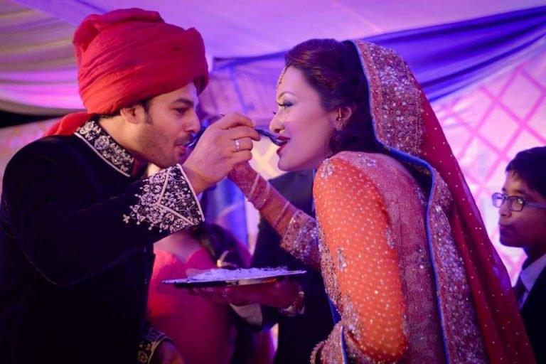 Marsiya of dawoodi bohra pictures of wedding