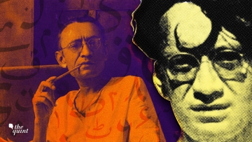 Things Manto Told Me: Stories of Reading and Discovering