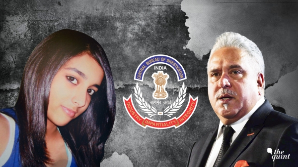 Here's Why Mallya's Lawyer Cited Aarushi Case in a UK Court