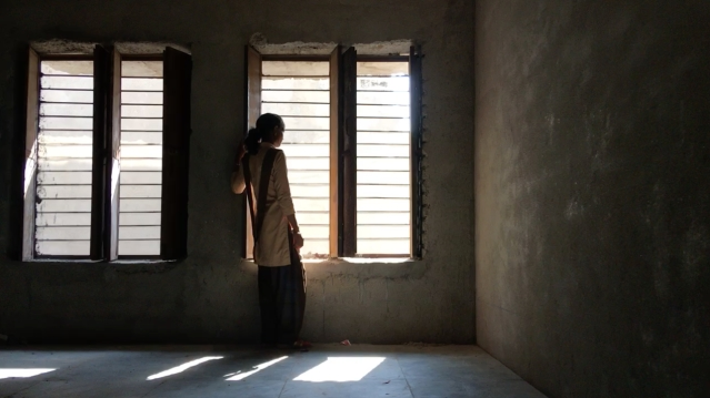 Despite the ban on child marriage, Rajasthan has an abysmal record of girls who get married even before they turn 18.