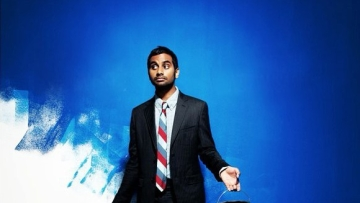 A recent article accusing Ansari of alleged sexual misconduct has led to wide-spread furore.
