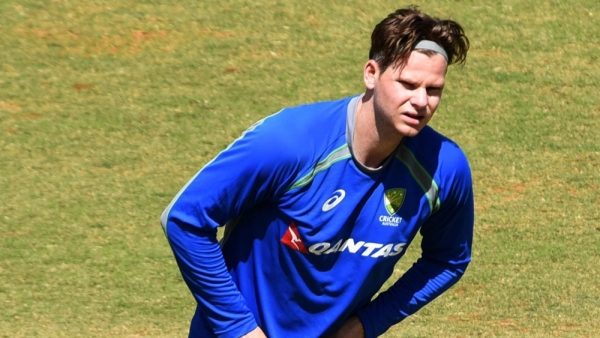 Rajasthan Royals retained had Steve Smith for IPL 2018.