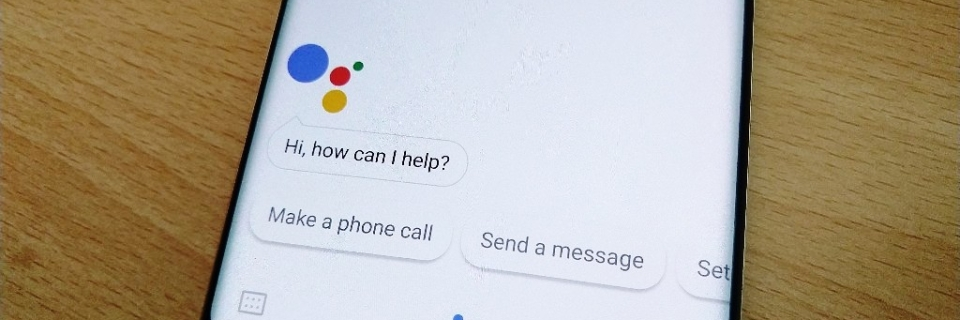Image result for Saying 'Ok Google' Will Not Unlock Your Android Phone Anymore