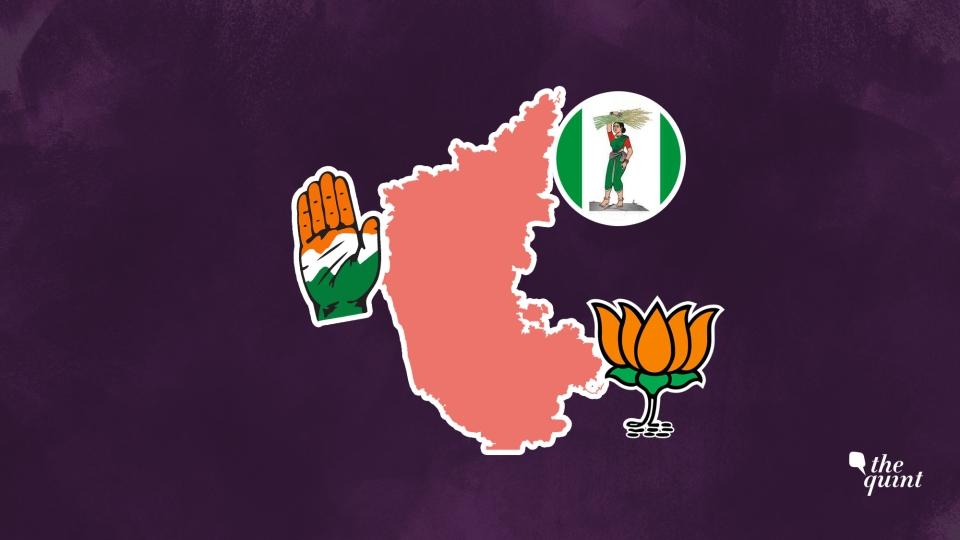 Karnataka Elections Making Sense Of The Tamasha Of Exit Polls