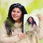Pammi Kaur is in awe of Deepika Padukone.
