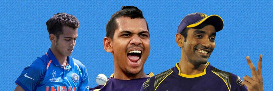 IPL 2018 Auction: This is how new look Kolkata Knight Riders look like