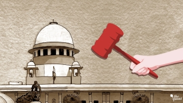 A group of jurists have written an open letter to the Chief Justice of India Dipak Misra.