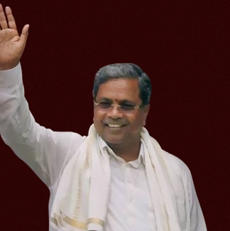 Although associated with Siddaramaiah, the history of the AHINDA strategy goes back decades.