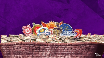 IPL  2018 is set to start from 7 April.