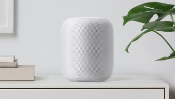 Apple has decided that its HomePod is ready to be shipped.