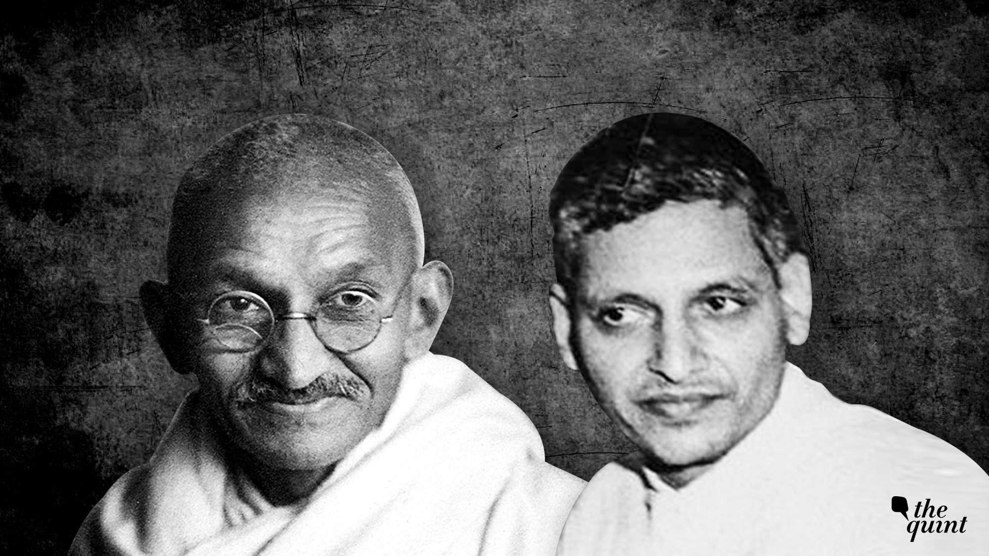 Mahatma Gandhi 70th Death Anniversary Revising The Nathuram Godse Trial