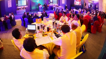 IPL auction for the 2018 season was held in Bengaluru on 27 and 28 January.