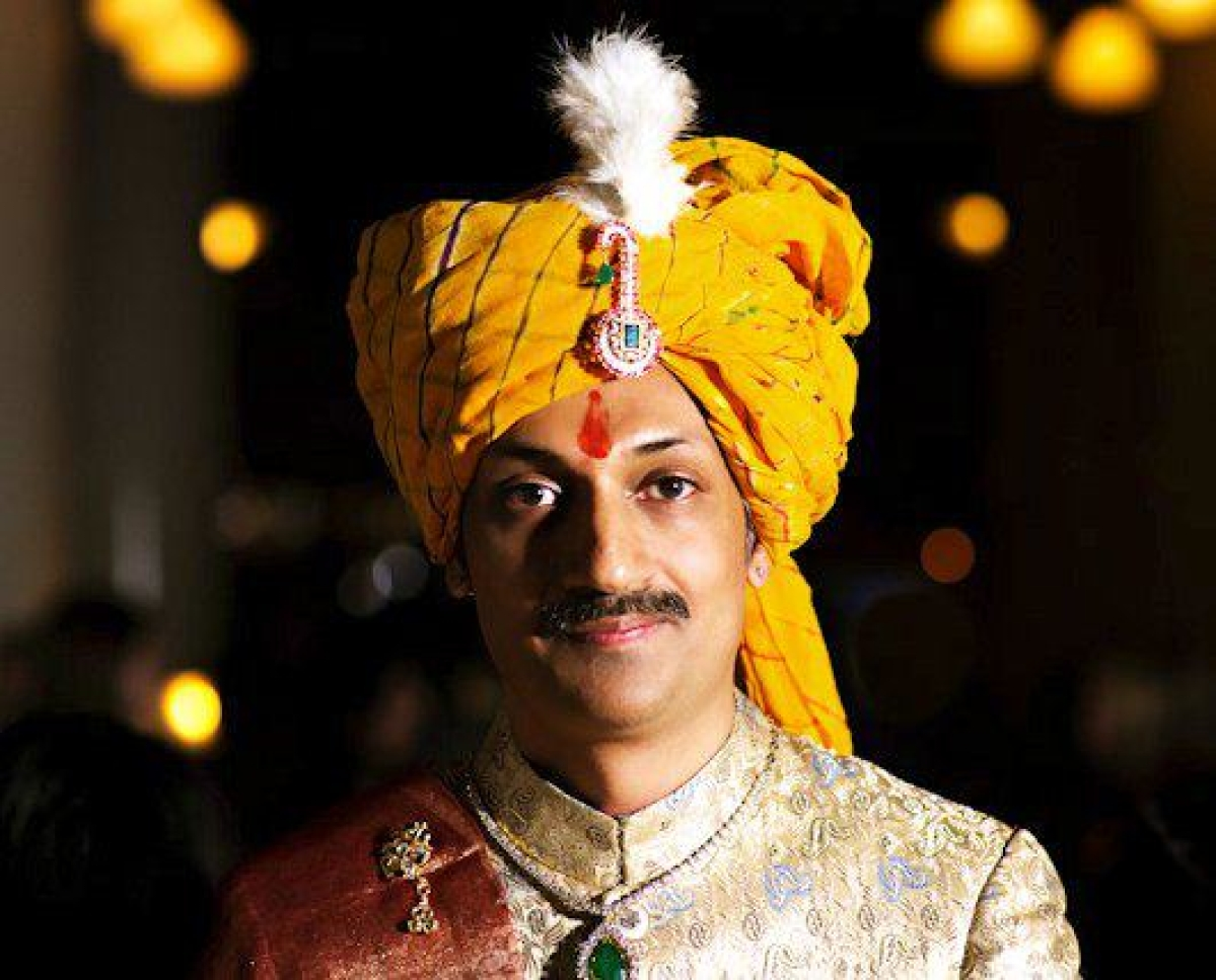 Image result for lgbt champion india