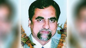 A new three-judge Supreme Court bench, headed by Chief Justice of India, Dipak Misra, has now been assigned to hear the pleas seeking an independent probe into Judge BH Loya's death.