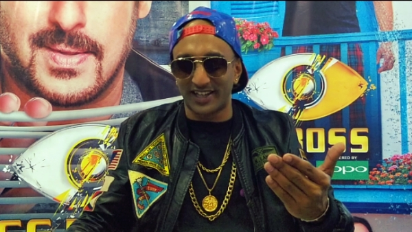 Akash Dadlani was the last contestant to be evicted from the <i>Bigg Boss 11</i> house.