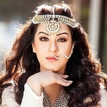 <i>Bigg Boss 11 </i>winner Shilpa Shinde.