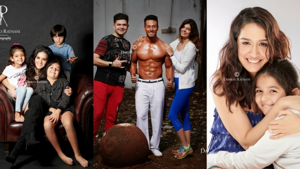 In Pics: Are You Ready For Bollywood's Most Popular Calendar?