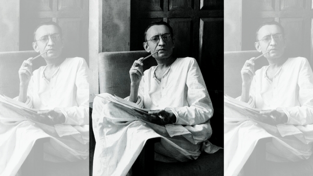 Manto spoke to my 19-year-old self of an India that I only knew through facts.