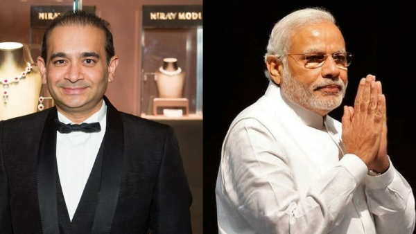 PNB Fraud: Can NiMo Shake up NaMo?