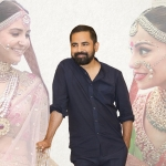 10 Things You Probably Didn't Know About Sabyasachi Mukherjee
