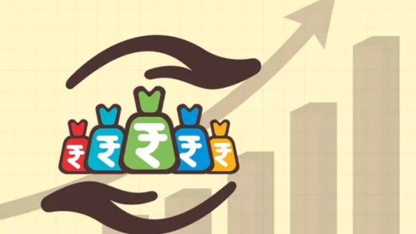 Watch: India's Leap In Ease of Doing Business Due to New Methods?