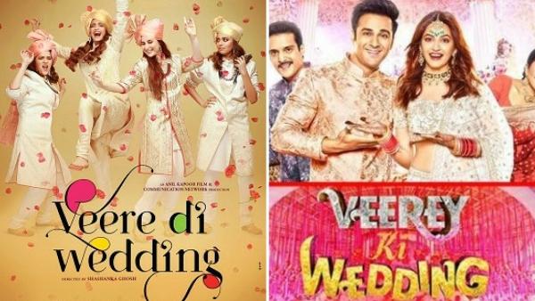 Veerey Di Wedding.Veerey Di Wedding Latest News Updates On Veerey Di Wedding The Quint
