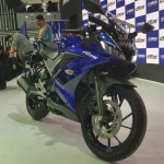 Yamaha R15 Version 3.0 – First Look & Performance Upgrades