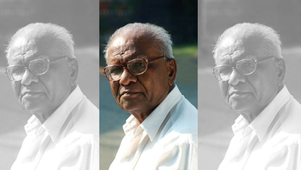 Three years since Govind Pansare was shot dead, there's barely been any headway in the investigation into his murder.